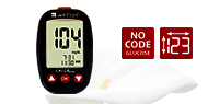 CALLA Mini NAV Main:  (&copy )