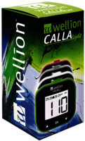 CALLA Light Setbox:  (© )
