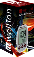 GALILEO Compact Setbox:  (© )